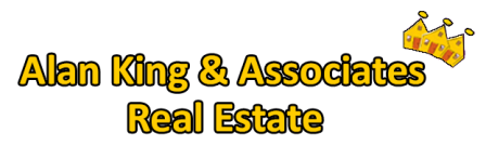 AK & Associates Real Estate San antonio